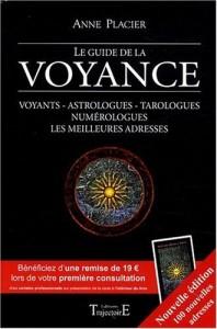 Guide de la voyance