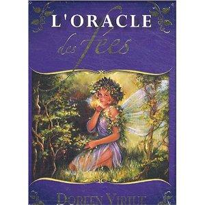 Oracle des fées