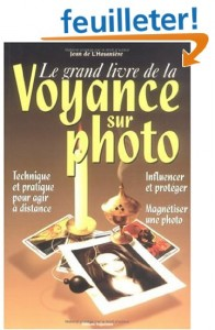 Voyance sur photo