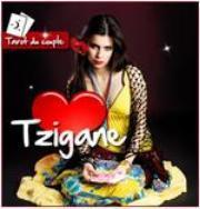 Tarot Tzigane